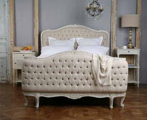 Heather-bullard-bed