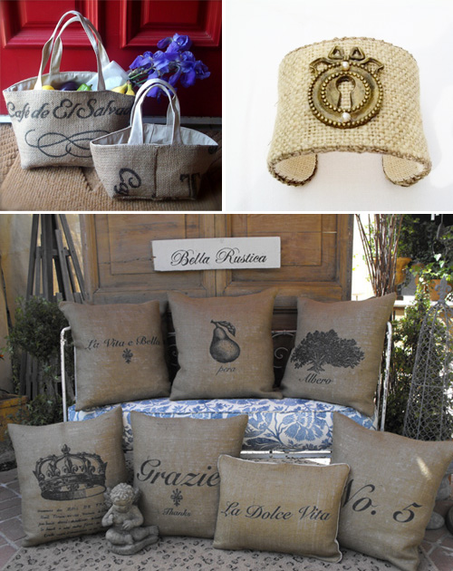 Burlap-things-1