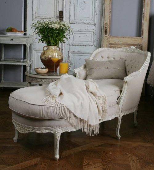 Heather-bullard-chaise