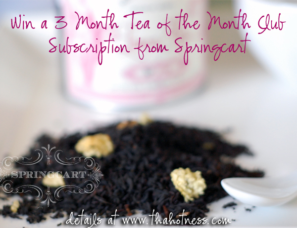 Springcart-tea-of-the-month-club-giveaway