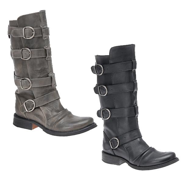 Aldos-santucci-boots