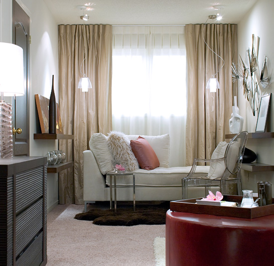 Brandon barre interiors 2