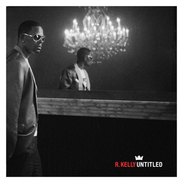 RKelly_UNTITLED_coveRSMALL