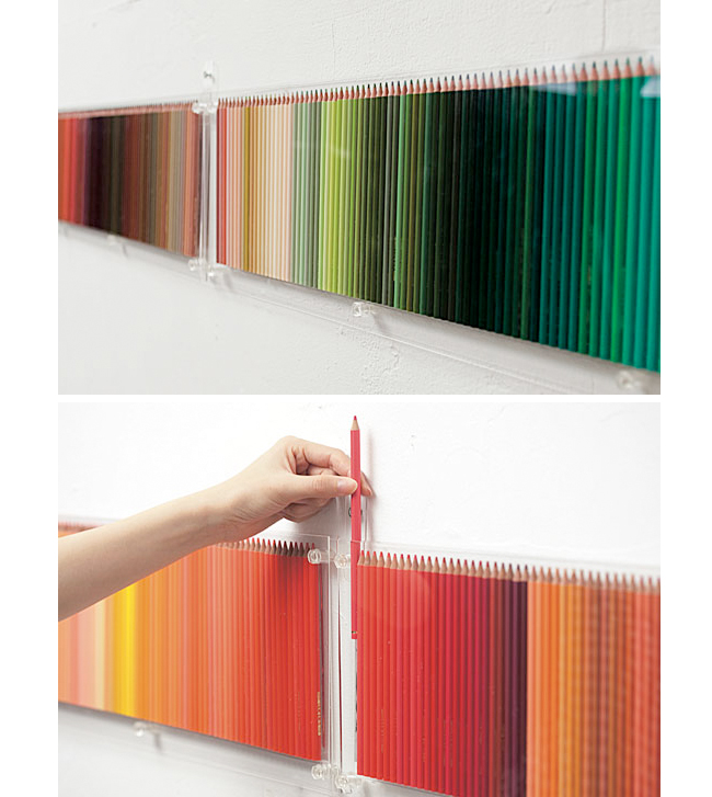 500-color-pencils
