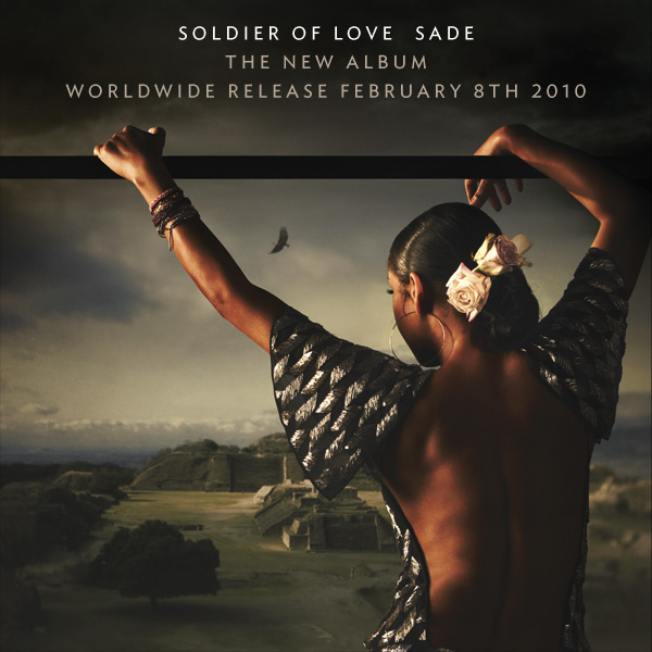 Sade-soldier-of-love-600