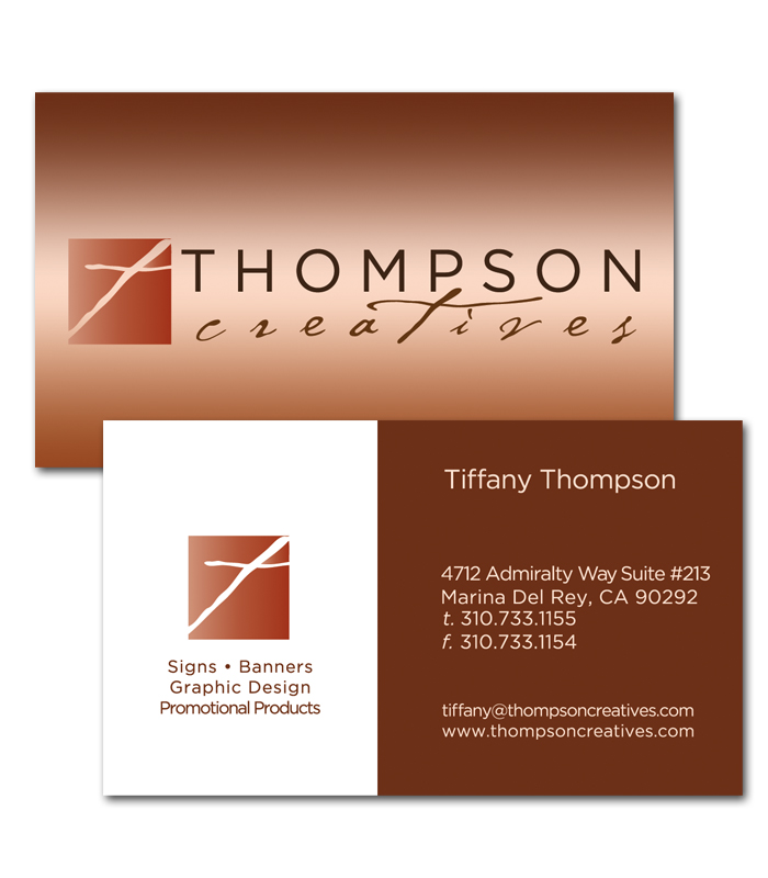 Tc-biz--card-sample-2