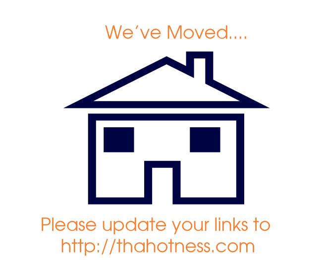 We've-moved